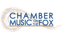 Chamber Music on the Fox