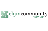 Elgin Community Network