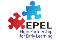 Elgin Partnership for Early Learning