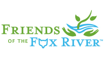 Friends of the Fox River