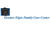 Greater Elgin Family Care Center