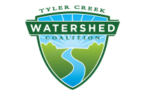 Tyler Creek Watershed Coalition