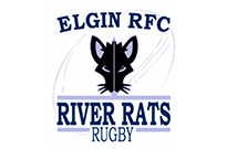 Elgin RFC River Rats Rugby