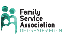 Family Service Association of Greater Elgin Area