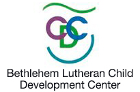 Bethlehem Lutheran Child Development Center