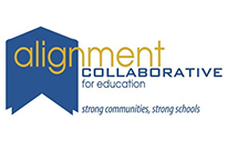 Alignment Collaborative for Education