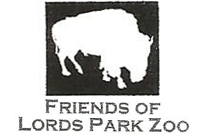 Friends of Lords Park Zoo