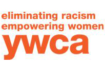 YWCA Elgin