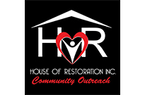 House of Restoration, Inc.