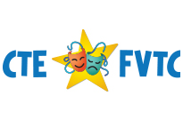 Children's Theatre of Elgin / Fox Valley Theatre Company